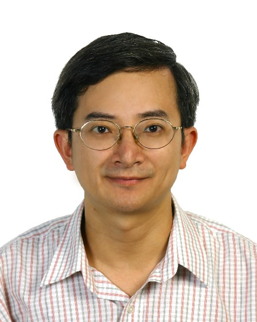 xinyang wang phd thesis